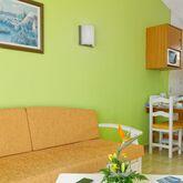 Monteparaiso Apartments Picture 6