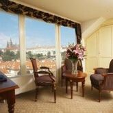 Luxury Family Hotel Royal Palace Picture 5