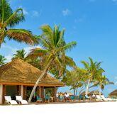 Veligandu Island Hotel Picture 11