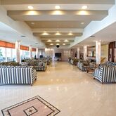 Sovereign Beach Hotel Picture 2