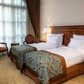Palazzo Donizetti Hotel Picture 6