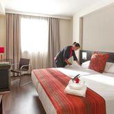 Aura Hotel Picture 2