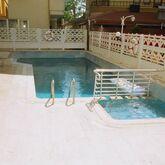 Kleopatra Bebek Hotel Picture 0
