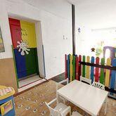 Neptuno Calella Aparthotel Picture 11