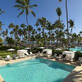 Holidays at The Level at Melia Punta Cana Beach Resort - Adults Only in Punta Cana, Dominican Republic