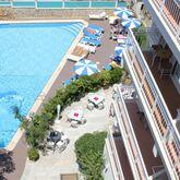 Playas Del Rey Hotel Picture 0