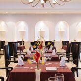 Grand Riviera Princess Hotel Picture 15