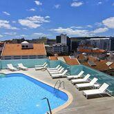 Sana Reno Hotel Picture 2