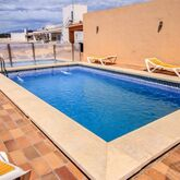 Alegria San Juan Park Hotel Picture 0
