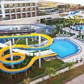 Sherwood Dreams Resort Picture 8