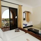 Marrakech Ryads Parc & Spa Hotel By Blue Sea Picture 9