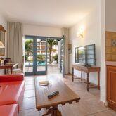 Mansion Nazaret Apartments Picture 10