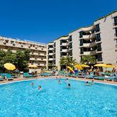 Labranda Isla Bonita Hotel Picture 0