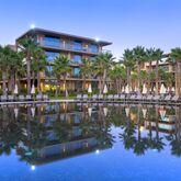 Salgados Palm Village Suites Picture 0
