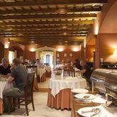 Duque De Najera Hotel Picture 5