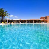 Holidays at Colina Village Apartments in Carvoeiro, Algarve