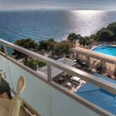 Pinija Hotel Picture 5