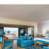 Moevenpick Resort & Spa Soma Bay Picture 5