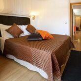 Alcazar Hotel and Spa Picture 4