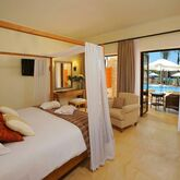 Olympic Lagoon Resort Hotel Picture 4