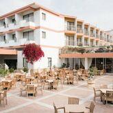 Avlida Hotel Picture 13