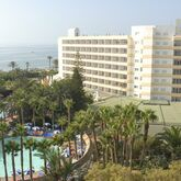 Playasol Spa Hotel Picture 7
