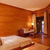 Adaaran Select Meedhupparu Hotel Picture 5