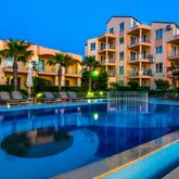 CLC Kusadasi Golf and Spa Resort Picture 5