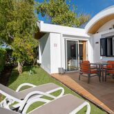 Cordial Biarritz Bungalows Picture 5