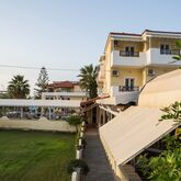 Philoxenia Hotel Apartments Picture 14