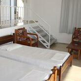 Litharia Apartments Picture 3