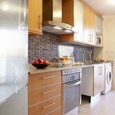 Ibersol Spa Aqquaria Apartments Picture 7