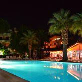 Club Palm Garden Keskin Hotel Picture 9
