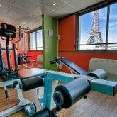 Holidays at Mercure Paris Centre Tour Eiffel Hotel in Montparnasse & Tour Eiffel (Arr 14 & 15), Paris