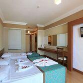 Tac Premier Hotel & Spa Picture 7
