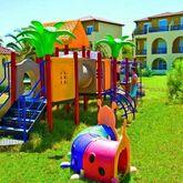 Vantaris Beach Hotel Picture 10