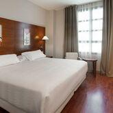Holidays at NH Valencia Las Artes Hotel in Valencia, Costa del Azahar