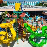 Coco Key Hotel & Water Resort Picture 13