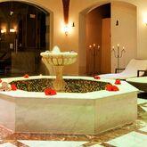 Sentido Oriental Dream Hotel Picture 7