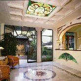 Regency Milan Hotel Picture 2