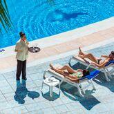 Faro Jandia Hotel Picture 13