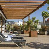 Holidays at Hesperia Presidente Hotel in Eixample, Barcelona