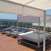 Amaraigua Hotel Picture 11