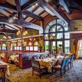 Rosen Shingle Creek Hotel Picture 12
