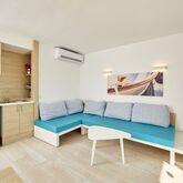 Sun Beach Apartments Picture 14