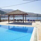 Marika Apartments Corfu Picture 0