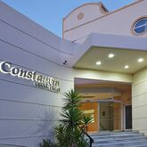 St Constantin Hotel Picture 4