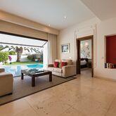 Villa Alondras Picture 5