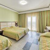 Majestic Hotel & Spa Picture 3