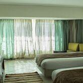Sharming Inn Hotel Picture 4